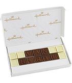 chocolade home