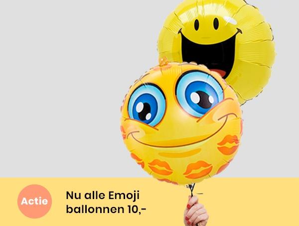 17 juli World Emoji Day