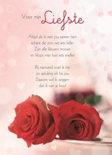 Valentijnsdag Teksten En Gedichten Hallmark