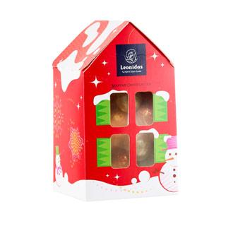 leonidas giftbox chocola