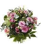 bloemen homepage