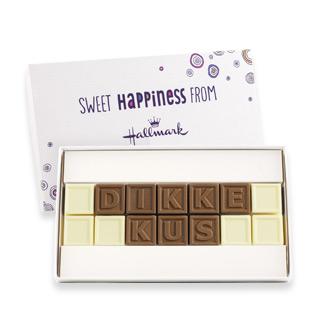 Chocolade Godiva
