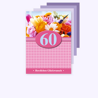 Geburtstagskarten hallmark kostenlos