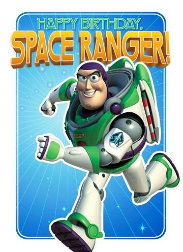 Disney kaart - net-als-buzz-een-space-ranger