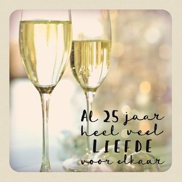 - jubileum-zilver-25-al-25-jaar-heel-veel-liefde-voor-elkaar