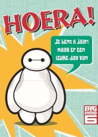 - super-held-big-hero-hoera-leuke-dag