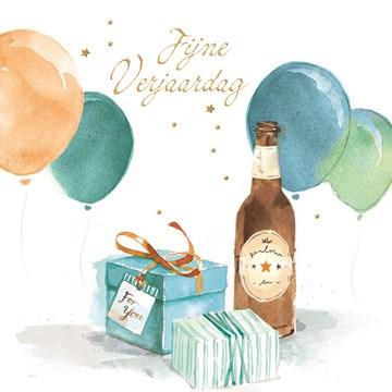 - verjaardag-man-classics-fijne-verjaardag