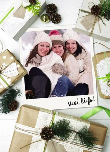 - veel-liefs-met-kerst
