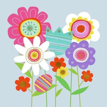 - bloemen-en-lente