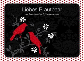 Hochzeitskarte - 965FD8D0-CD95-4487-940B-4D0AEC69A965