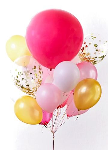 - van-harte-met-deze-roze-ballonnen