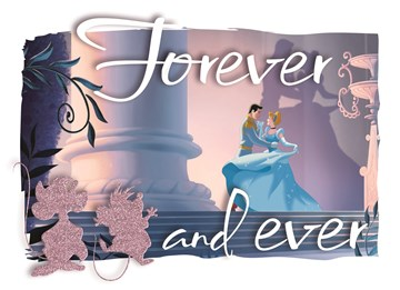 - disney-adult-assepoester-forever-and-ever
