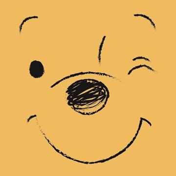 - disney-adult-winnie-the-pooh-gezicht
