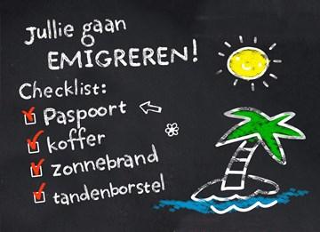 - emigreren-checklist