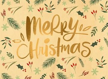 - hallmark-houten-kerstkaart-met-merry-christmas-met-takken