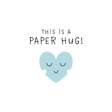 - this-is-a-very-special-paper-hug