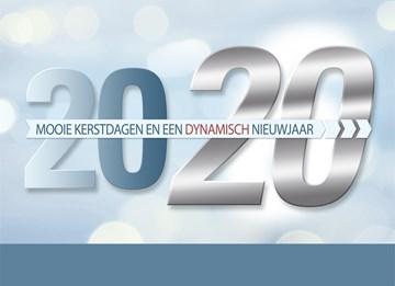 - gelukkig-dynamisch-nieuwjaar-2020