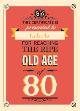 - leeftijd-tachtig-old-age