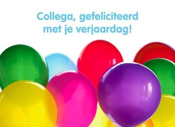 - kleurige-ballonnen-voor-een-collega