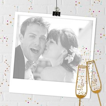 - fotokaart-vierkant-polaroid-met-champagne