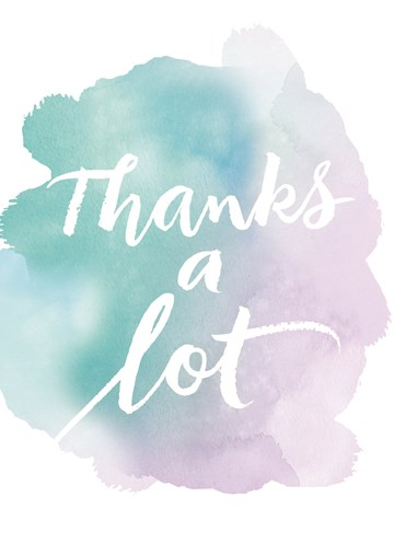 - thanks-a-lot-watercolor