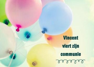 - mooie-ballonnen-voor-communie