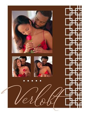 Hochzeitskarte - 21802D42-C604-4EC1-9B96-4DCD114B0628