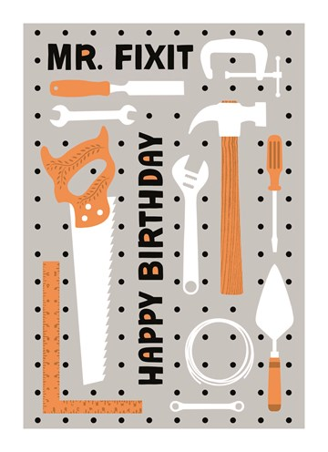 - mr-fixit-happy-birthday