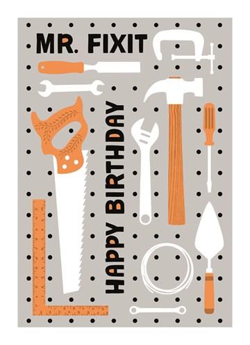 - mr-fixit-happy-birthday
