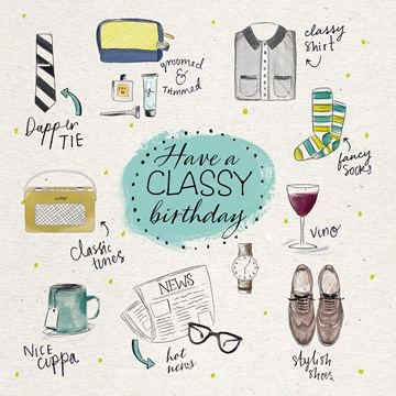- verjaardag-man-classic-have-a-classy-birthday
