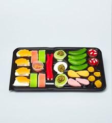 Snoep Sushi XL