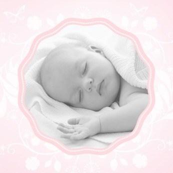 - hoera-een-baby-meisje-geboren