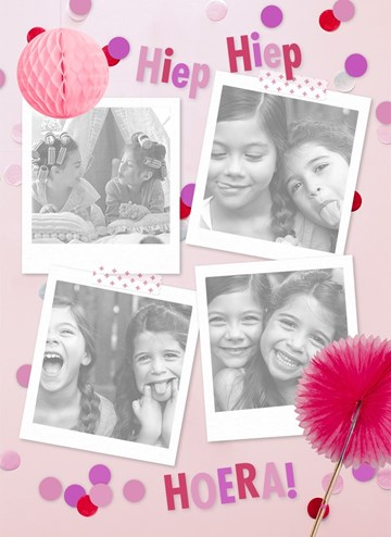 - 4-fotos-roze-slingers