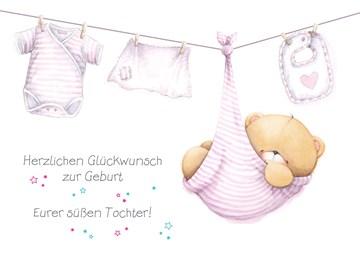 Glückwünsche zur Geburt – online gestalten und versenden - B1629FAB-6660-46FD-ACA6-EA4D8B1C37BB
