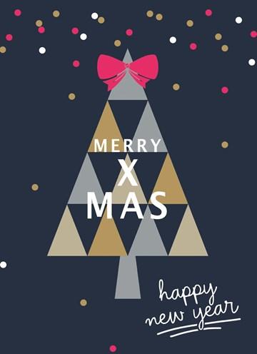 - kerstboom-hip