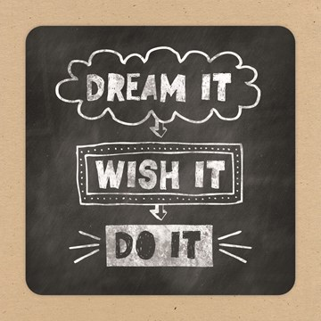 - lifestyle,-dream,-wish,-do