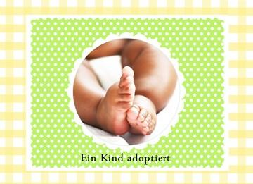 Glückwünsche zur Geburt – online gestalten und versenden - 6868C544-9725-4749-B304-1A4E4955B7D3