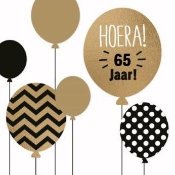 - verjaardag-leeftijd-plus-hoera-zoveel-jaar-ballon