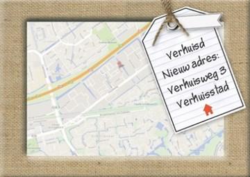 Uitnodiging maken - googlemaps-verhuisd-naar-het-volgende-adres