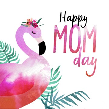 - happy-mom-day