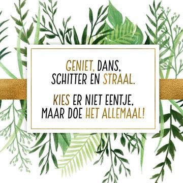 - nieuwjaarskaart-klassiek-met-rijm-botanical