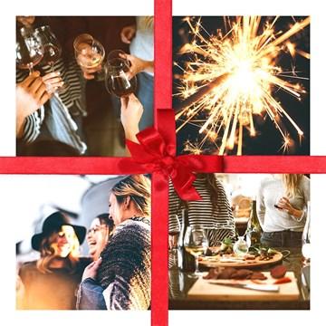 nieuwjaarskaart-4-fotos-met-strik