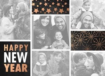 - happy-new-year-5-fotos