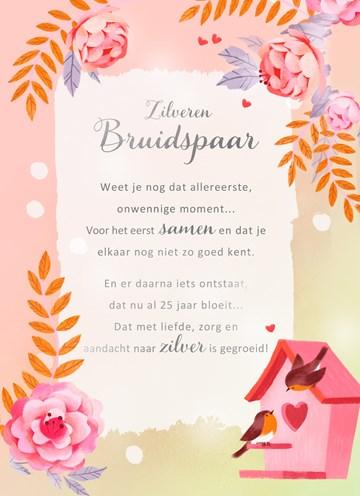 - Huwelijksjubileum-Zilveren-bruidspaar-More-than-Words