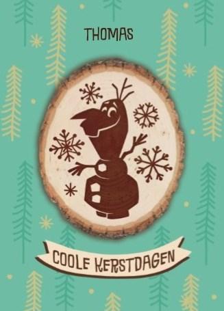 - olaf-coole-kerstdagen