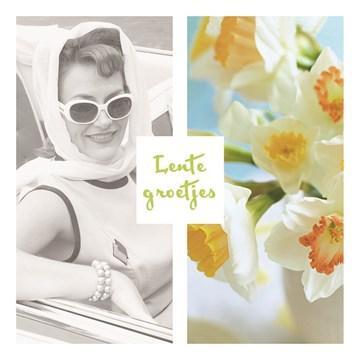Lente kaart - hele-leuke-lentegroetjes-met-mooie-bloemetjes-fotokaart