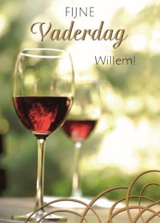 - vaderdag-klassiek-fijne-vaderdag-wijn-glazen