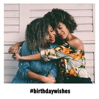 - verjaardagskaart-vrouw-fotokaart-birthday-wishes