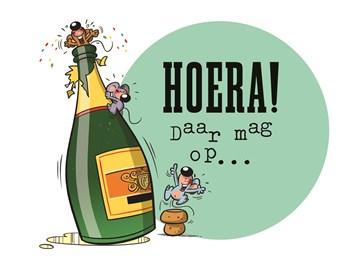 - funny-mail-hoera-daar-mag-op-gedronken-worden