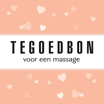 - tegoedbon-voor-een-massage